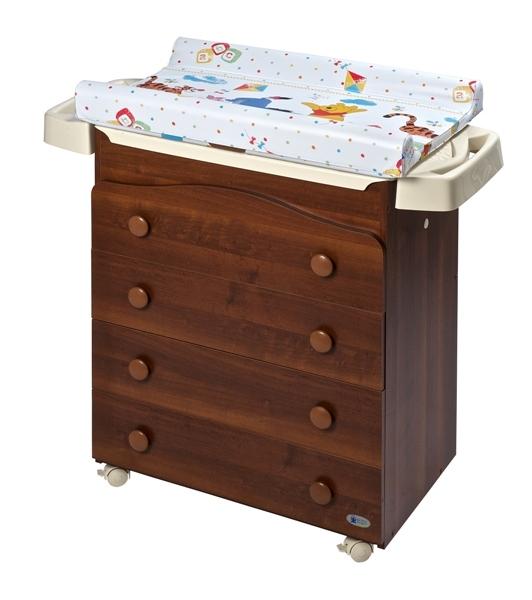 wickeltisch mit badewanne. Black Bedroom Furniture Sets. Home Design Ideas